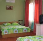 Дешевое жилье в Очакове